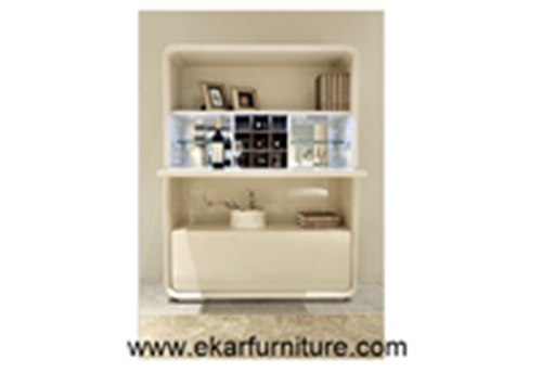 Cabinet Doors Side Modern Design Ol833