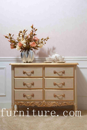 Cabinets Chest Of Drawers Wooden Cabinet Living Room Furniture Fw 116