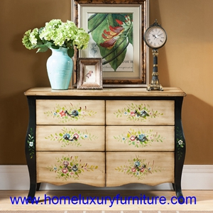 Cabinets Drawers Chest Of Living Room Furntiure Fy Hg07