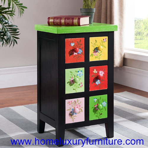 Cabinets Drawers Chest Of Wooden Cabinet Chests Fy Hg05