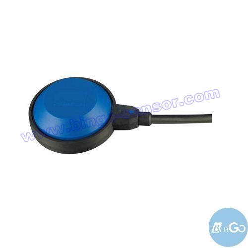 Cable Float Switch Ls Cf04