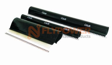 Cable Repair Sleeve Bh Rsw