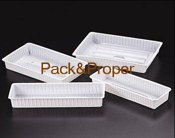 Cake Dessert Packaging Container 5er01 02 5oc003 5oc028