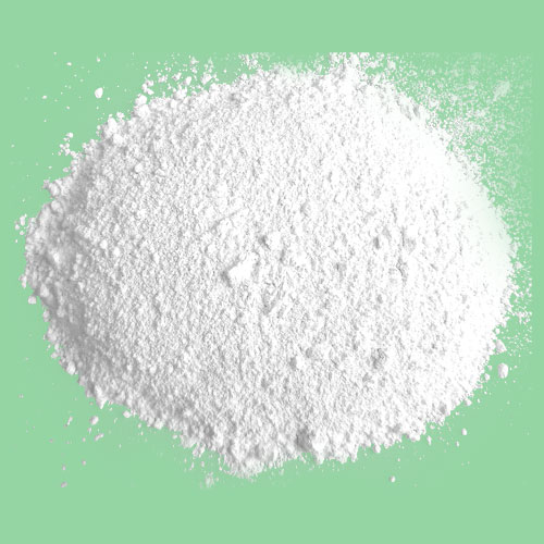 Calcined Alumina Powder