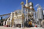 Calcium Carbonate Production Line