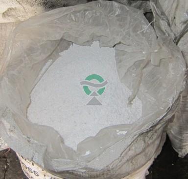 Calcium Chloride 74 77 94 Min Flake Powder Granular Pellet