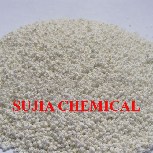 Calcium Chloride Cacl2 Anhydrous For Mtw Dl Inorganic Salt Snow Of Manufacturer