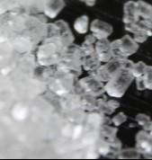 Calcium Nitrate Salt