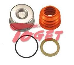 Caliper Cap And Seals Repair Kits