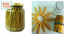 Canned Baby Corn In Good Quality