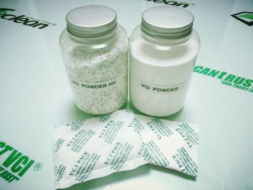 Cantrustvci Vci Powder Granule