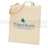 Canvas Bag Cotton Eco Shopping