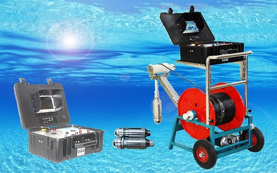 Capacity Short Drum Hand Operated Small Electric Winch