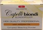 Capelli Biondi Hair Bleaching Powder With Argan Oil
