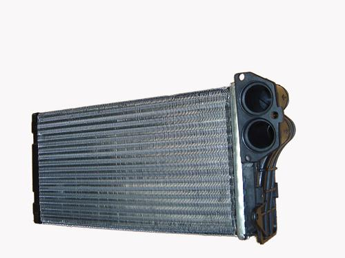Car Heat Exchanger France Peugeot Pe08020