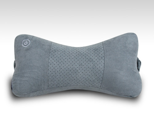 Car Massage Neck Pillow Sold In Best Price