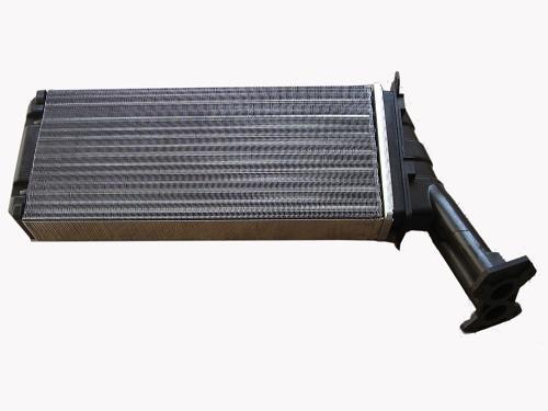 Car Parts Auto Heater France Citroen Cn07024