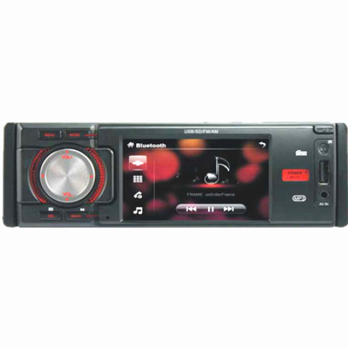 Car Radio With Fm Transmitter Instructions Mp3 Player