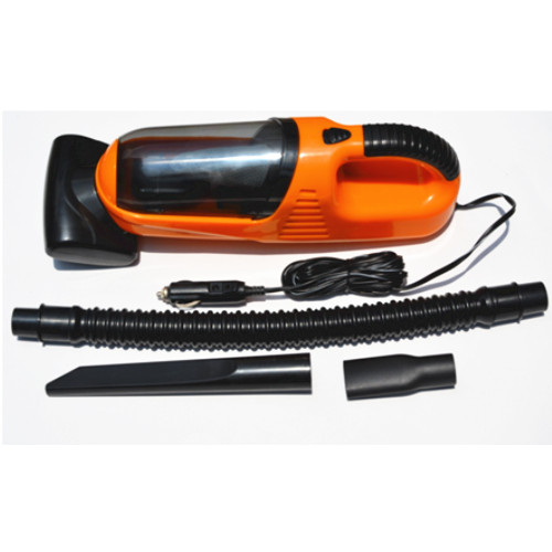 Car Vacuum Cleaner Auto Dry Cleaning Machine Goods From China Best Things To Sell