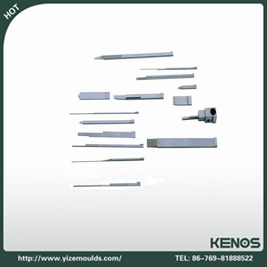 Carbide Blade For Georg Slitting Line Mold Parts