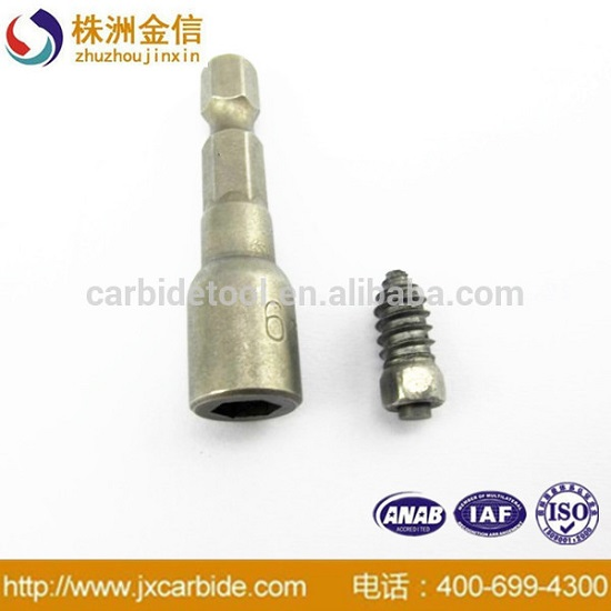 Carbide Screw Spikes Studs And Ice Tire With Tools