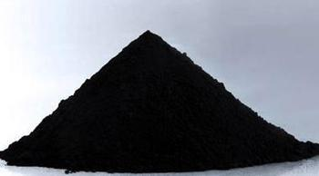 Carbon Black Pigment Equivalent To Degussa Hi 20l 30l 50l Used In Inks Paints Coating And Plastics
