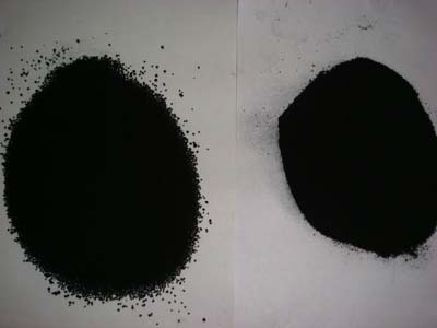 Carbon Black Pigment Equivalent To Ma100 Ma11 Used In Inks Paints Coating