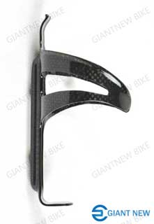 Carbon Bottle Cage Gn Bc01