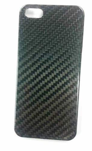 Carbon Fiber Products Oem Odm