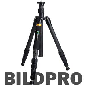Carbon Fiber Tripod For Digital Camera