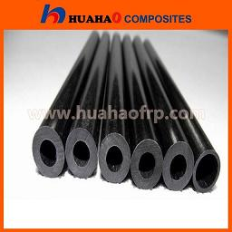 Carbon Fiber Tube High Corrosion Resistance