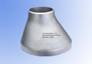 Carbon Steel Sch30 Eccentric Reducer Seamless Welded Manufacturer China