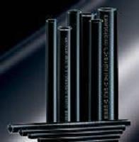 Carbon Steel Sockets