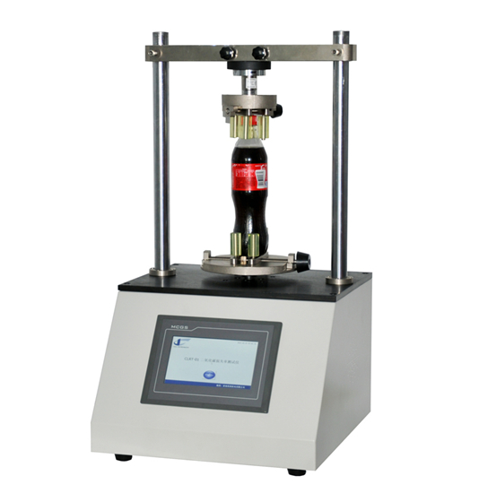 Carbonated Beverage Co2 Loss Rate Tester