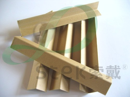 Cardboard Edge Protector