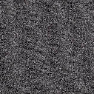 Carpet Tiles Nb8021 Loop Pile