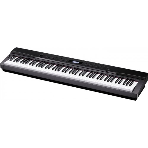Casio Privia Px 330 88 Key Digital Keyboard