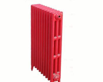 Cast Iron Radiator 710