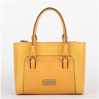 Casual Fashion Lady Handbag