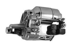 Caterpillar Starter Motor 0r4272