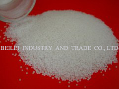 Caustic Soda Pearls 99 On Soap Textile And Water Treatment