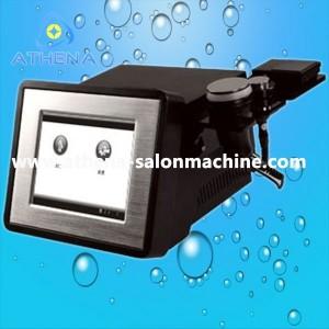 Cavitation Slimming Beauty Machine Gs8 0