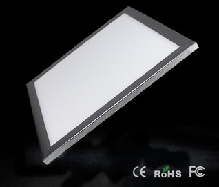 Cct Adjustable Led Panel Light Series Smd3014 600 600mm 40w