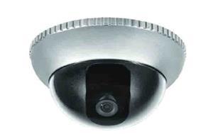 Cctv Camer Dome Camera