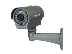 Cctv Camera Hd Sdi Weatherproof Ir