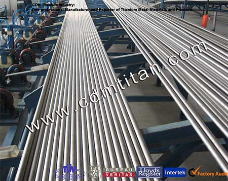 Cdm Titaniumtubes Pipes Fittings Titanium Plates Sheets Bars Rods Wire