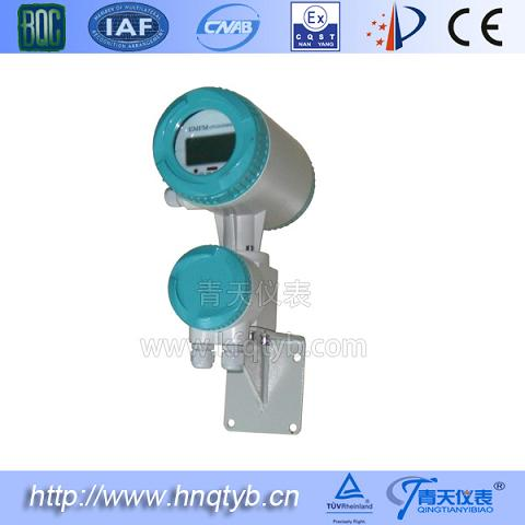 Ce Approved Emf Flow Meter