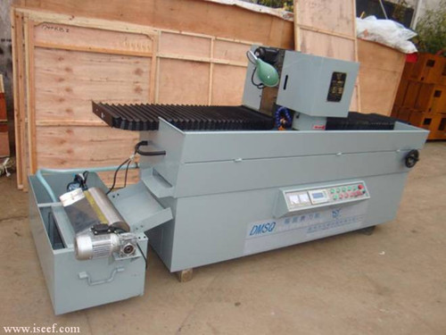 Ce Dmsq K With Magnetic Filter Series Of Knife Grinder Iseef Com