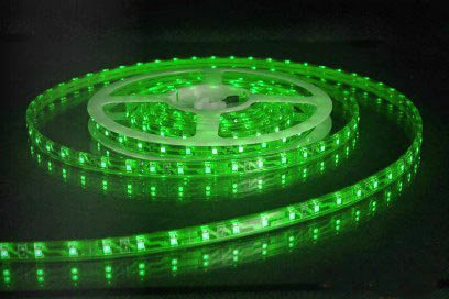 Ce Fcc Rohs 3 Years Warranty Led Flexible Tape Lights