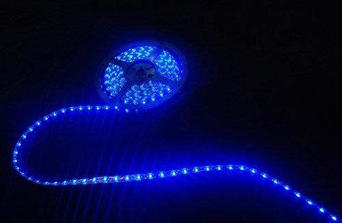 Ce Fcc Rohs 3 Years Warranty Led Stripe Lights